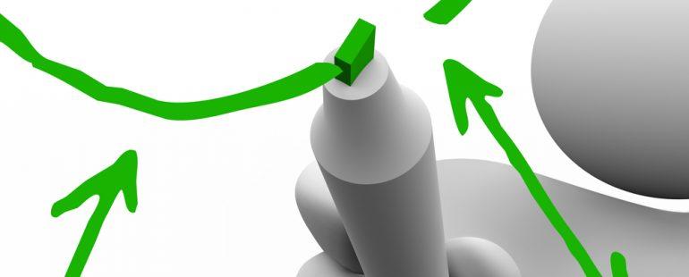 Phương pháp tạo backlink hiệu quả cho website