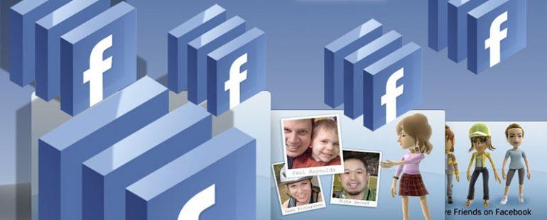 Những lợi ích khi thực hiện quảng cáo sản phẩm trên Facebook